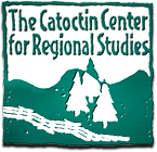 Catoctin Center for Regional Studies