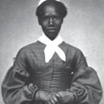 """Nancy Campbell (later changed to """"Camel"""") was enslaved for forty-two years in Washington County before she was finally manumitted in 1859 (Courtesy of Edie Wallace)"""
