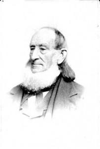 Andrew Kaiser Shriver  (http://www.unionmills.org/images/sheet1/B4.htm)