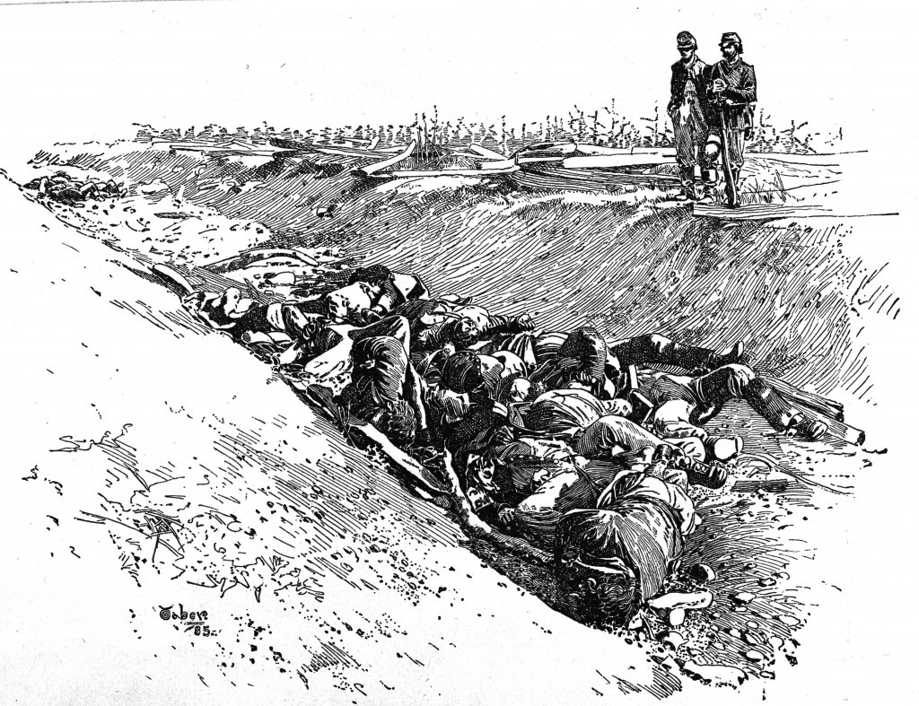 the aftermath of the civil war in america Abstract northern women were mobilized in unprecedented numbers during america's civil war in its aftermath, it looked like their efforts would be celebrated long into the future, a possibility signaled by the publication of frank moore's women of the war.