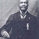 Frederick Fowler, 29th CT Vol. Inf.