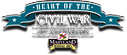 Heart of the Civil War