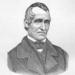 William Wright and his wife Phebe, of Adams County, PA, were Quakers and helped many enslaved African Americans escape through the Underground Railroad network in Pennsylvania (from Robert Clemens Smedley, History of the Underground Railroad in Chester and the Neighboring Counties of Pennsylvania, 1883, 37).