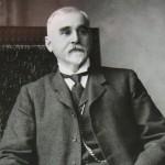 Albert Maynard, 1st Maryland Cavalry, Co. D (U.S. Army Military History Institute)